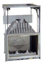 Модель: Гранд Визьон – контргруз