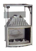 Модель: Панорамик контргруз